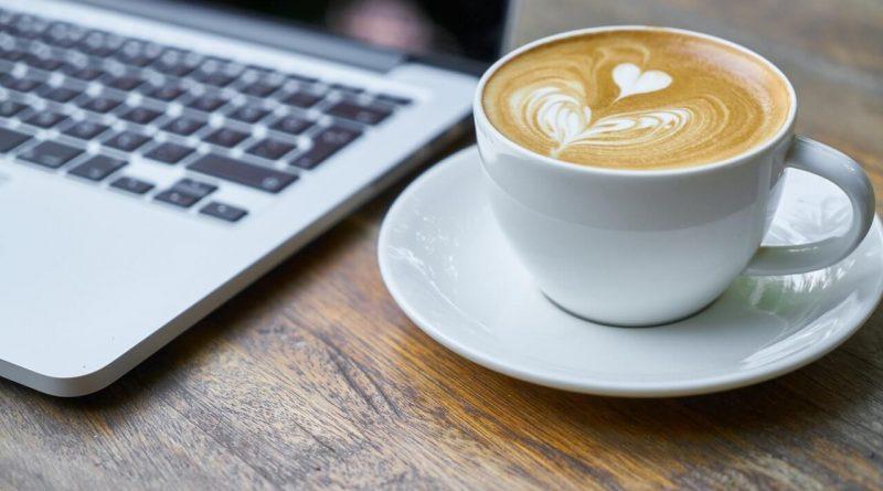 Pozitívne účinky kávy