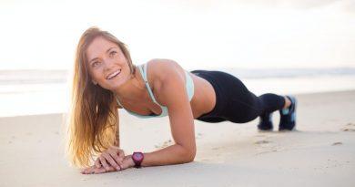 Ako začať cvičiť workout